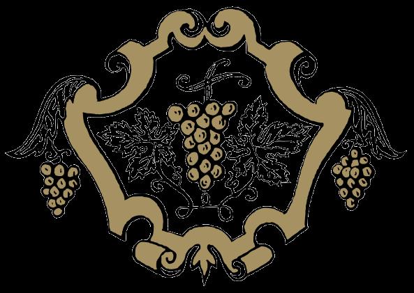 logo maurice huguet