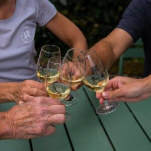 Vouvray Generations